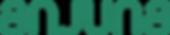 anjuna-logo-hires.png