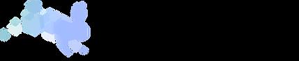 Positive RGB_Horizontal_final.png