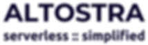 Altostra Logo.png