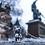 Thumbnail: Колье MISHA JEKO