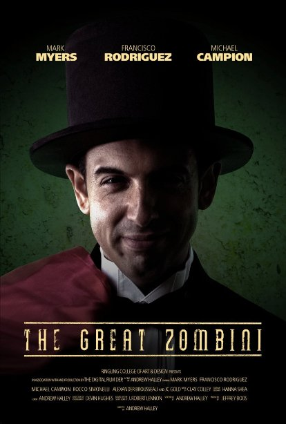 The Great Zombini poster.jpg