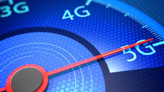The 5G Promise: Decoded