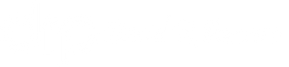 DRP-LOGO-signature-white.png