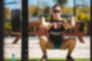reebok squat.jpg