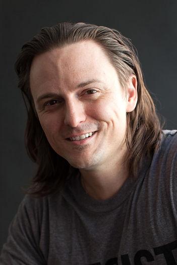 Nolan Doran