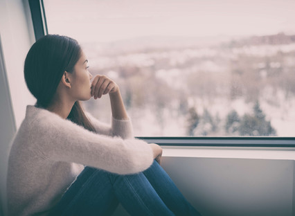 What Do I Do When My Relationship Ended Abruptly?