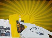 печать_на_футболках.png