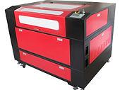 Laser_Engraving_Machine_M900.jpg