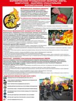 добровольные-пожарные-дружины.jpg