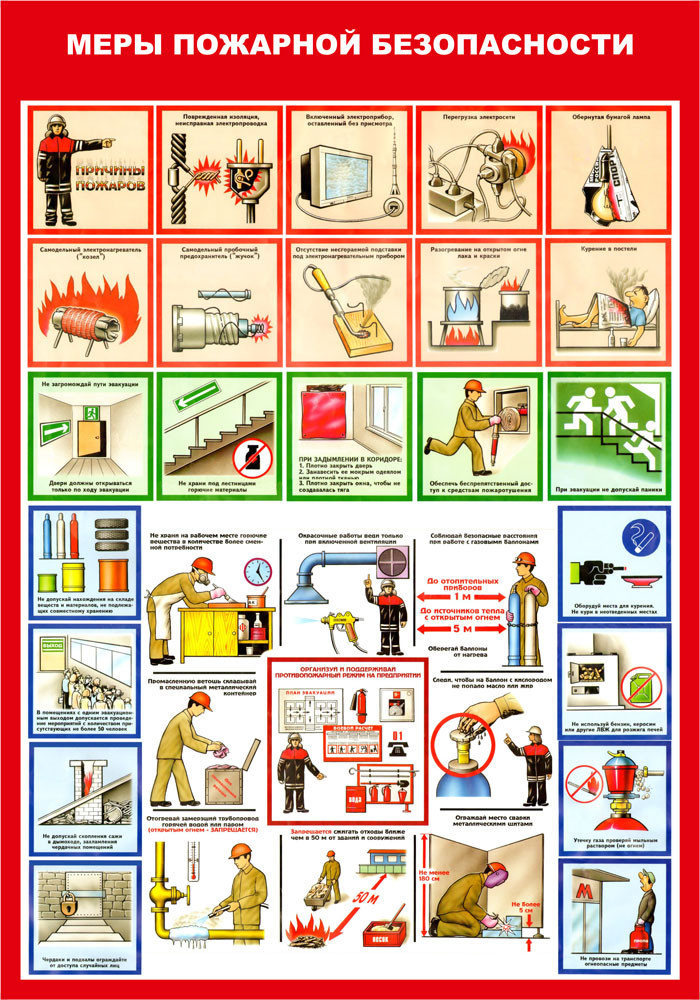 меры-пожарной-безопасности.jpg