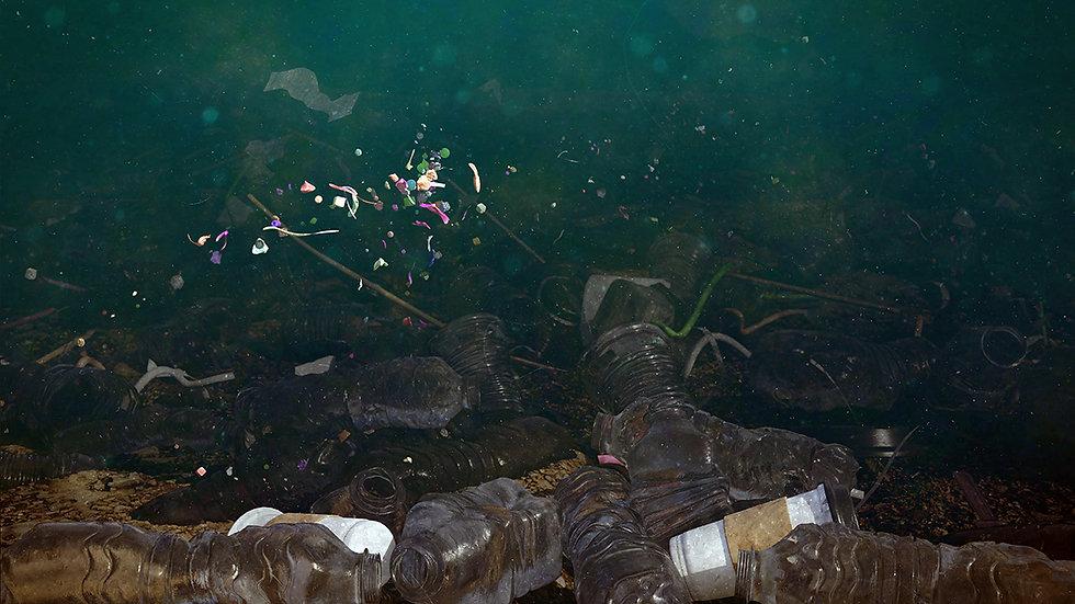 Microplastics Pollution 4.jpg