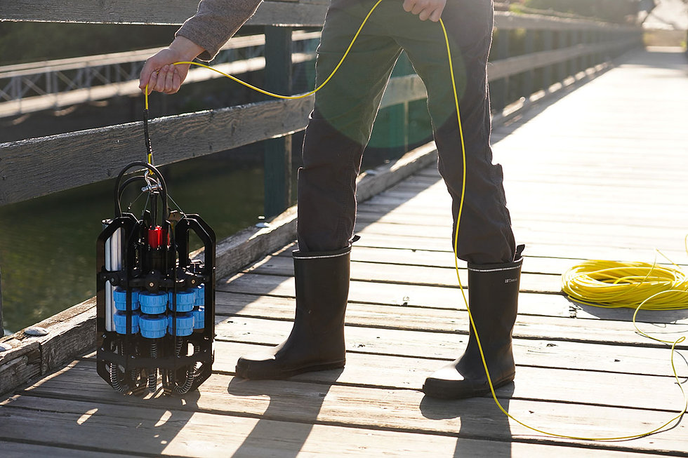 Ascension Shoot_May_20_2021_ Dock with Boots.JPG