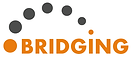 Bridging Finance UK