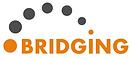 Bridging Finance UK
