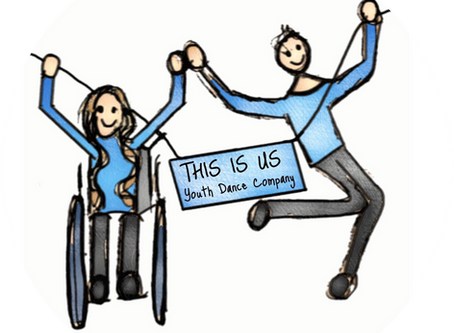 This is Us - Part of the TWSocial Community
