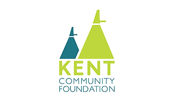 Kent-Community-Foundation-Logo.png