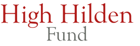High Hilden Logo.png
