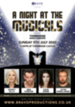 A Night at the Musicals Leaflet.jpg