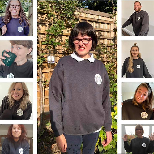 This Is Us Sweatshirts