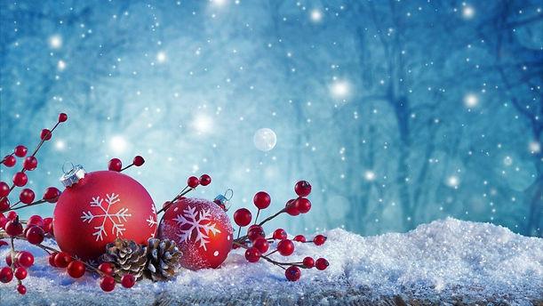 Natale-1064x599.jpg