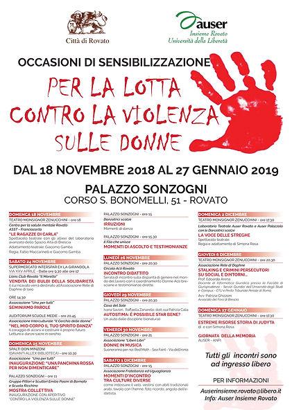 Locandina_violenza_donne-1.jpg