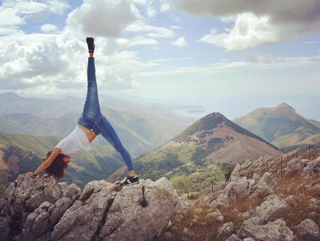 Sciatica o sindrome del piriforme? Come lo yoga può aiutare a lenire e a prevenire
