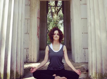 Yoga a tu per tu