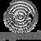 Yogaround logo.png
