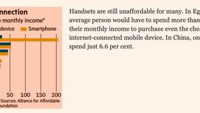 Digital Inequality