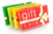 gift-cards_edited.jpg