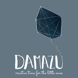 DAMAZU Kids_KiteGraphic_LAYERS.tif
