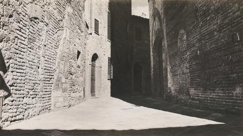 Intuition-Tuscany(Montepulciano)