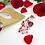 Thumbnail: Rose Petal Bath Soak