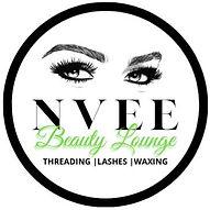 Nvee Beauty Logo.jpg