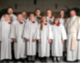 2019 Confirmation Class Photo 1.jpg