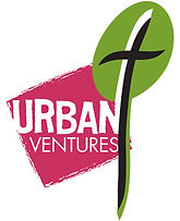 Urban Ventures with Cross.jpg