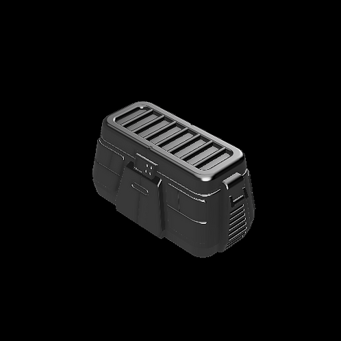 4B3D-0012-1 Transport Containers v1 x 4