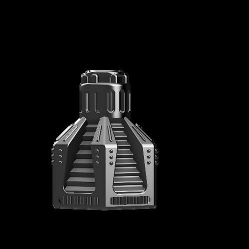 4B3D-0015 Power Generator x 4