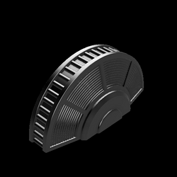 Shield Generator Standalone B