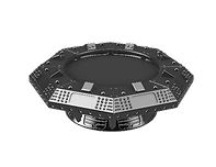 Command Control Center - CircularV2.png
