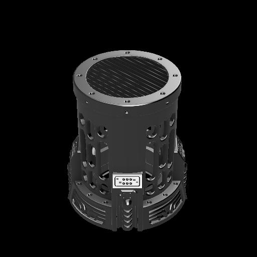 Generator - Light-Standalone B