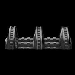 Shield Generator B