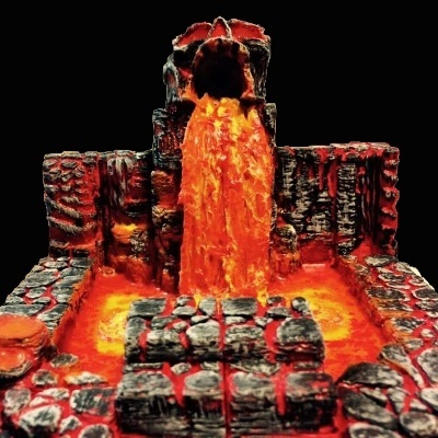 Demon Lava (400x400)