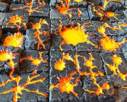 Lava Tiles_edited