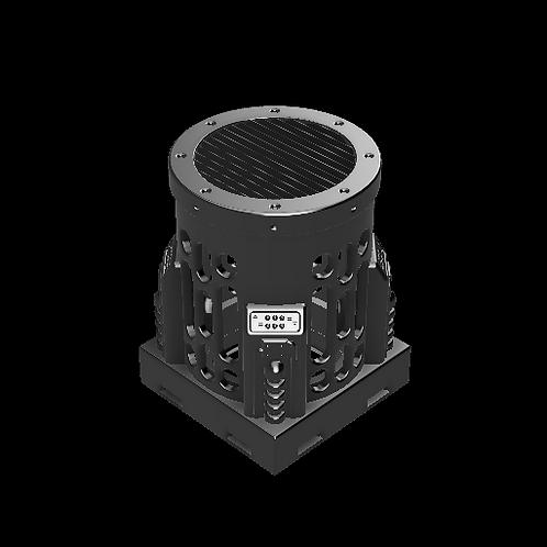 4B3D-0009-B Power Generator 2x2 Base - LED