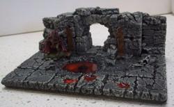 Cavern entrance_edited