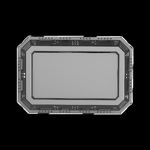 4B3D-0014-Command Center Terminal