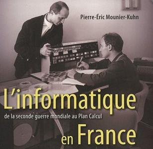 """Pour un """"Ordre Informatique"""" en France"""