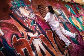 SLD-ART-Lisa-170721-20.jpg