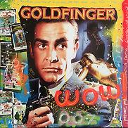 Goldfinger.jpg